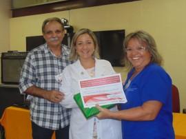 hospital de trauma premia vencedores do campeonato da excelencia em saude 21 270x202 - Hospital de Trauma premia vencedores do campeonato da excelência em saúde