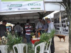 jornada produtiva em alagoinha 11 270x202 - Agricultores participam de Jornada em Alagoinha e são convocados para vacinar rebanho