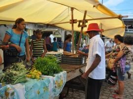 jornada produtiva em alagoinha 21 270x202 - Agricultores participam de Jornada em Alagoinha e são convocados para vacinar rebanho