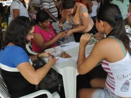 jornada produtiva em alagoinha 31 270x202 - Agricultores participam de Jornada em Alagoinha e são convocados para vacinar rebanho