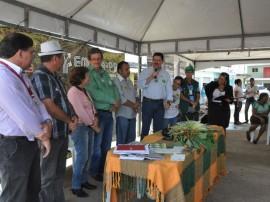 jornada produtiva em alagoinha 4 270x202 - Agricultores participam de Jornada em Alagoinha e são convocados para vacinar rebanho