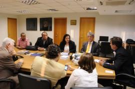 ministerio das cidades 4 270x179 - Governo encaminha proposta ao Ministério das Cidades para resolver situação de casas em Rio Tinto