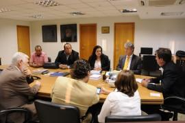 ministerio das cidades 5 270x179 - Governo encaminha proposta ao Ministério das Cidades para resolver situação de casas em Rio Tinto