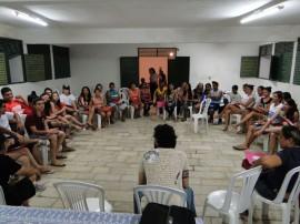 oficina santa luzia 270x202 - Funesc promove oficinas de teatro em Cuité a partir do dia 22