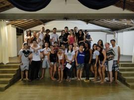 oficina santa luzia6 270x202 - Funesc promove oficinas de teatro em Cuité a partir do dia 22