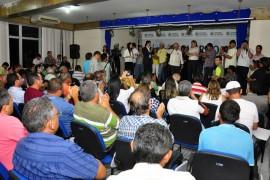 ordem de serviço da estrada m guarabira foto francisco frança 5 270x180 - Estado autoriza recuperação de rodovias e beneficia nove cidades