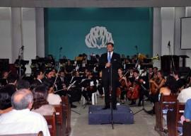 ospb faz concerto na presbiteriana foto walter rafael 1 270x192 - Casa cheia marca a abertura da temporada 2014 da Orquestra Jovem