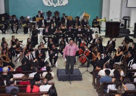 ospb faz concerto na presbiteriana foto walter rafael 29 270x192 - Casa cheia marca a abertura da temporada 2014 da Orquestra Jovem