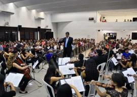 ospb faz concerto na presbiteriana foto walter rafael 46 270x192 - Casa cheia marca a abertura da temporada 2014 da Orquestra Jovem