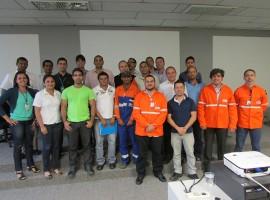 pb gas comemora dia do trabalhador foto assessoria 1 270x200 - PBGás e Energisa realizam encontro preventivo para realização de obras de escavação
