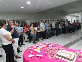 pb gas comemora dia do trabalhador foto assessoria 2 270x205 - PBGÁS comemora Dia do Trabalhador com evento de incentivo a talentos