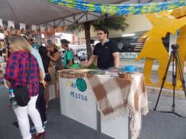 pbtur apresentacao da festa junina da paraiba 1 270x202 - Governo do Estado lança programação junina de municípios paraibanos