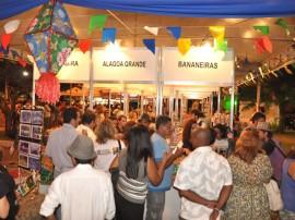 pbtur programacao junina em 20 cidades 1 270x202 - Paraíba lança programação junina de 19 cidades nesta sexta-feira