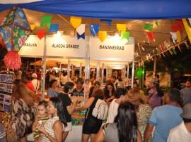 pbtur programacao junina em 20 cidades 21 270x202 - Paraíba lança programação junina de 19 cidades nesta sexta-feira