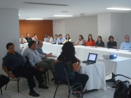 petrobras avalia pbgas 11 270x202 - Pesquisa da Petrobras aponta satisfação de clientes da PBGás