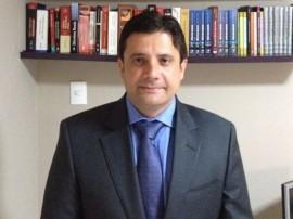 pge novo procurador adjunto paulo marcio madruga 270x202 - Procurador-geral adjunto é nomeado pelo Governo do Estado