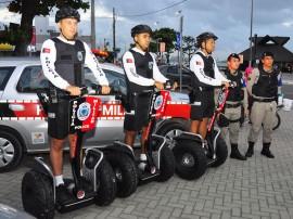 pm capacita efetivo para atender turista da copa 1 270x202 - Polícia Militar capacita efetivo para o atendimento ao turista durante a Copa do Mundo