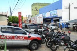 pm reforco policiamento em pedras de fogo 151 270x179 - Polícia reforça segurança nas cidades que fazem divisa com Pernambuco