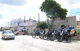 pm reforco policiamento em pedras de fogo 9 270x172 - Polícia reforça segurança nas cidades que fazem divisa com Pernambuco