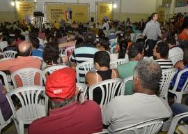 povo na plenaria 1 270x192 - Governo do Estado libera mais de R$ 15 milhões para Itabaiana