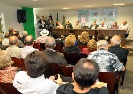 romulo participar dos 150 anos de campina foto claudio goes 4 270x191 - Governo prestigia lançamento de livro em Campina Grande