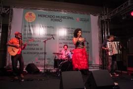 sandra belê3 270x180 - Paraibanos se destacam na primeira noite da Virada Cultural em São Paulo