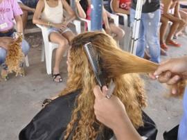 seap presidio feminino doacao de cabelo foto secom pbl 9 270x202 - Reeducandas doam cabelos para pacientes com câncer do Hospital Napoleão Laureano