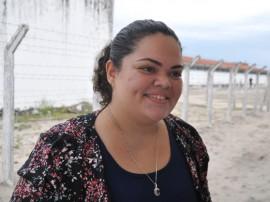 seap prof helen costa programa de educacao em sistema prisional foto walter rafael 4 270x202 - Ressocialização garante educação para quase dois mil reeducandos em presídios da Paraíba