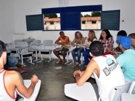seap programa de educacao em sistema prisional foto walter rafael 25 270x202 - Ressocialização garante educação para quase dois mil reeducandos em presídios da Paraíba