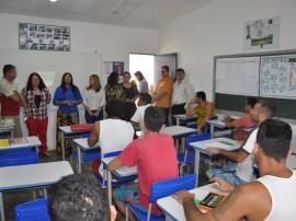 seap programa de educacao em sistema prisional foto walter rafael 7 270x202 - Ressocialização garante educação para quase dois mil reeducandos em presídios da Paraíba