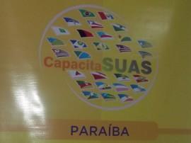 sedh municipios paraibanos participam do capacita SUAS em joao pessoa 11 270x202 - Municípios paraibanos participam do Curso CapacitaSuas em João Pessoa nesta semana