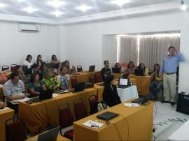 sedh municipios paraibanos participam do capacita SUAS em joao pessoa 31 270x202 - Municípios paraibanos participam do Curso CapacitaSuas em João Pessoa nesta semana