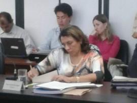 sedh sec cida ramos reuniao em brasilia 1 270x202 - Paraíba participa de Fórum Nacional de Secretários de Assistência Social