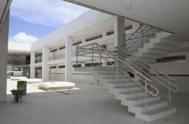 see escola tecnica bayeux e mangabeira foto sergio cavalcanti 6 270x178 - Estado constrói piscina semiolímpica e três ginásios em complexo escolar