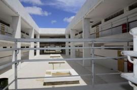 see escola tecnica bayeux e mangabeira foto sergio cavalcanti 7 270x178 - Estado constrói piscina semiolímpica e três ginásios em complexo escolar