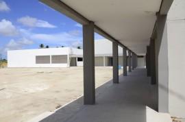 see escola tecnica bayeux e mangabeira foto sergio cavalcanti 9 270x178 - Estado constrói piscina semiolímpica e três ginásios em complexo escolar