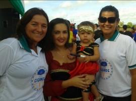 sejel jogos ciganos 11 270x202 - I Jogos dos Ciganos da Paraíba são abertos na cidade de Sousa