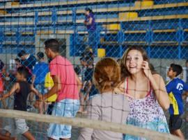 sejel projeto escolinha do esporte UNIPE Parceria no Esporte 1 270x202 - Governo do Estado abre oficialmente o Projeto Escolinhas de Esportes