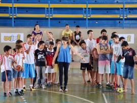 sejel projeto escolinha do esporte UNIPE Parceria no Esporte 4 270x202 - Governo do Estado abre oficialmente o Projeto Escolinhas de Esportes
