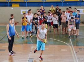 sejel projeto escolinha do esporte UNIPE Parceria no Esporte 5 270x202 - Governo do Estado abre oficialmente o Projeto Escolinhas de Esportes