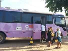 semdh orienta mulher da zona rural sobre violencia contra a mulher 1 270x202 - Governo orienta 200 mulheres da zona rural sobre violência doméstica