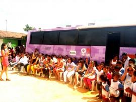 semdh orienta mulher da zona rural sobre violencia contra a mulher 21 270x202 - Governo orienta 200 mulheres da zona rural sobre violência doméstica