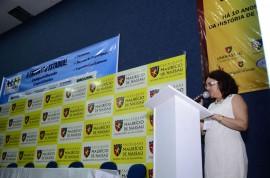sergio cavalacnti SEEascom 1 270x178 - Educação promove Encontro Estadual do Programa Formação pela Escola