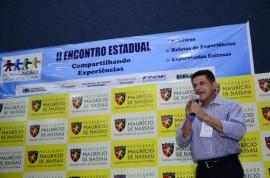 sergio cavalacnti SEEascom 4 270x178 - Educação promove Encontro Estadual do Programa Formação pela Escola