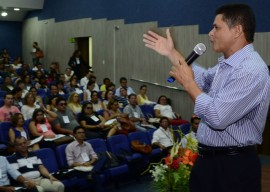sergio cavalacnti SEEascom 6 270x192 - Educação promove Encontro Estadual do Programa Formação pela Escola
