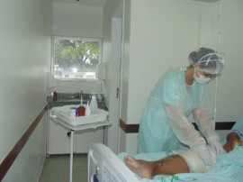 ses htop anexo do hosp de trauma 1 270x202 - Hospital de Traumatologia e Ortopedia realiza mais de 140 mil procedimentos