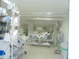 ses htop anexo do hosp de trauma 3 270x202 - Hospital de Traumatologia e Ortopedia realiza mais de 140 mil procedimentos