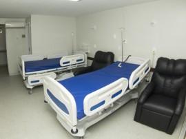 ses htop anexo do hosp de trauma 4 270x202 - Hospital de Traumatologia e Ortopedia realiza mais de 140 mil procedimentos