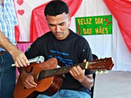ses juliano moreira comemora dia das maes foto ricardo puppe 2 270x202 - Juliano Moreira comemora dia das mães com programação especial