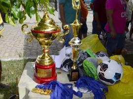 torneio de futebol no timbo fotos alberi pontes 3 270x202 - Equipe Ressaca vence 1º Torneio de Futebol do Timbó